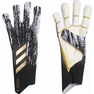 adidas PREDATOR GL PRO  10 - Pánské brankářské rukavice