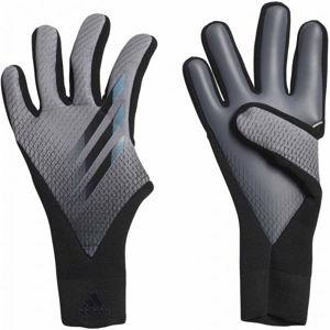 adidas X GL PRO  9 - Pánské fotbalové rukavice