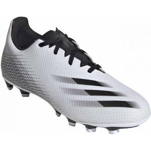 adidas X GHOSTED.4 FXG  7 - Pánské lisovky
