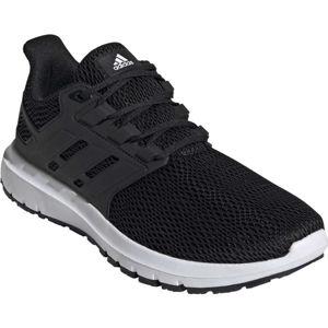 adidas ULTIMASHOW bílá 10 - Pánská běžecká obuv