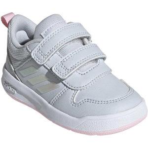 adidas TENSAUR I  26 - Dětská volnočasová obuv
