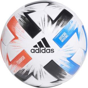 adidas TSUBASA PRO  5 - Zápasový fotbalový míč