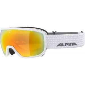 Alpina Sports SCARABEO HM  NS - Sjezdové brýle