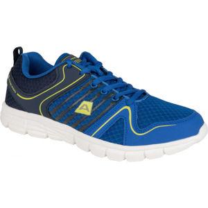 ALPINE PRO JOES modrá 46 - Pánská sportovní obuv