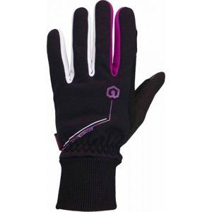 Arcore ELISE  L - Dámské zimní rukavice