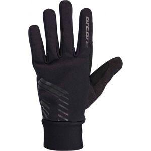 Arcore EVADE  L - Zimní rukavice