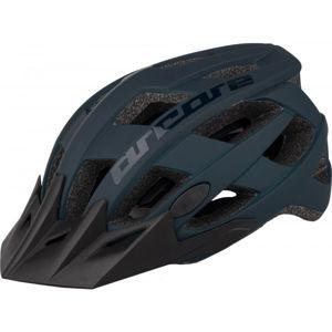 Arcore PYTHON  (55 - 56) - Cyklistická přilba