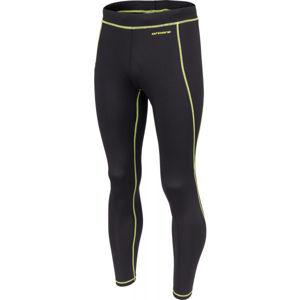 Arcore HELIOS  S - Pánské běžecké kalhoty
