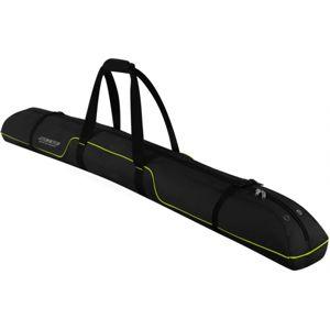 Arcore SB1 170   - Vak na lyže