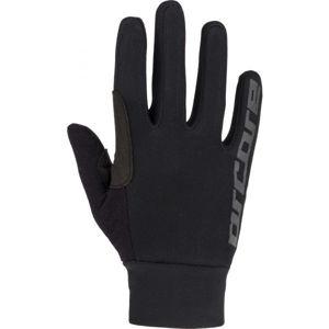 Arcore SIMP  7-8 - Juniorské zimní rukavice