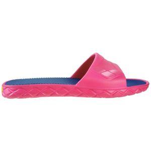 Arena WATERGRIP W bílá 37 - Bazénová obuv