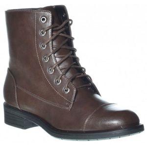 Avenue MORAY hnědá 40 - Dámská vycházková obuv