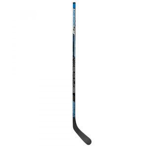 Bauer NEXUS N2700 GRIP STICK INT 55 P28  145 - Hokejová hůl