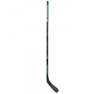 Bauer NEXUS N2700 GRIP STICK SR 87 P28  165 - Hokejová hůl