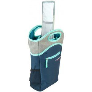Campingaz WINE TOTE 2W  NS - Chladící taška