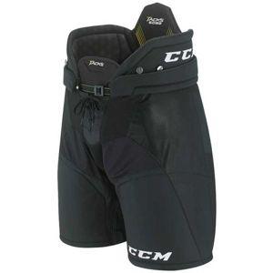 CCM TACKS 5092 SR  L - Pánské hokejové kalhoty