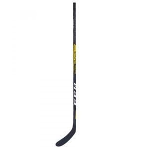 CCM SUPER TACKS 9260 SR 85  163 - Hokejová hůl