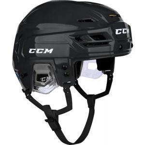 CCM TACKS 310 SR černá M - Hokejová helma