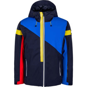 CMP MAN JACKET  56 - Pánská lyžařská bunda