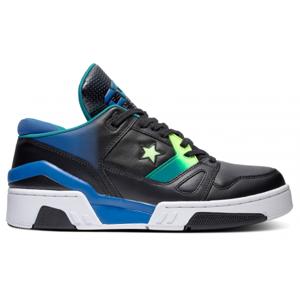 Converse ERX 260 černá 43 - Pánské sneakersky