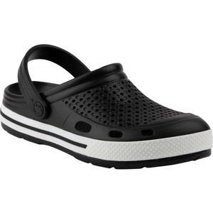 Coqui LINDO  43 - Pánské sandály