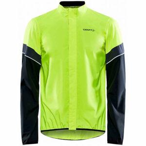 Craft CORE ENDUR  XL - Pánská cyklistická bunda
