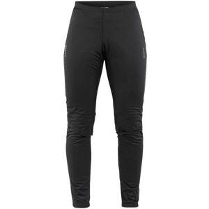 Craft STORM 2.0 černá XL - Dámské zateplené kalhoty