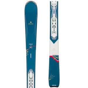 Dynastar INTENSE 4X4 78 + XPRESS W 11  150 - Dámské sjezdové lyže