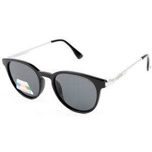 Finmark F2108   - Polarizační sluneční brýle