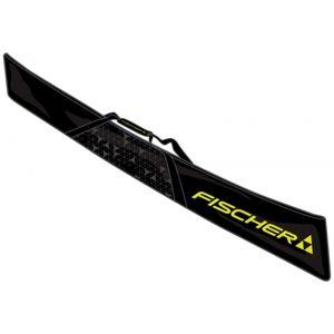 Fischer SKICASE XC 1 PAIR  NS - Vak na lyže