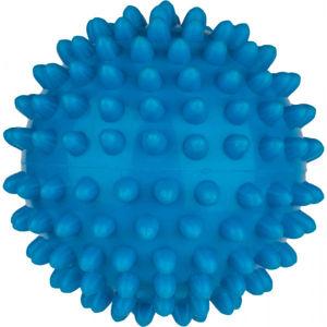 Fitforce MASBALLSOFT 6 CM  6 - Masážní míček