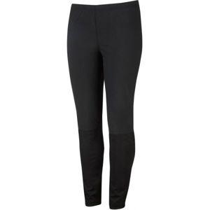 Halti OLOS W PANTS černá 44 - Dámské kalhoty