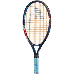 Head NOVAK 19  19 - Dětská tenisová raketa