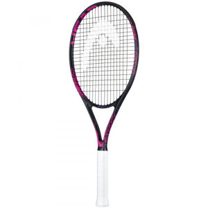 Head SPARK ELITE LADY  1 - Tenisová raketa