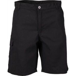 Hi-Tec PILO černá L - Pánské šortky