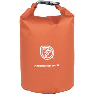 JR GEAR LIGHT WEIGHT DRY BAG 5L  NS - Lodní vak