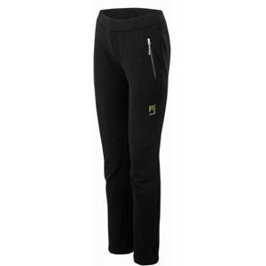 Karpos JELO EVO W  50 - Dámské zimní kalhoty