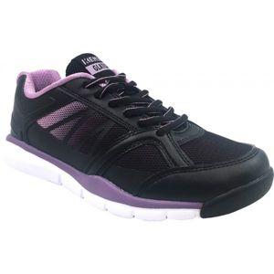 Kensis GLATOR černá 41 - Dámská fitness obuv