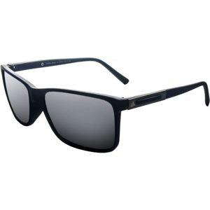 Laceto BRIGITTE černá NS - Polarizační sluneční brýle