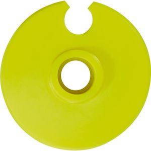 Leki ALPINE BASKET 62  NS - Náhradní talířky