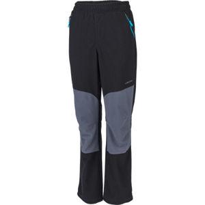Lewro STIPO  152-158 - Dětské kalhoty