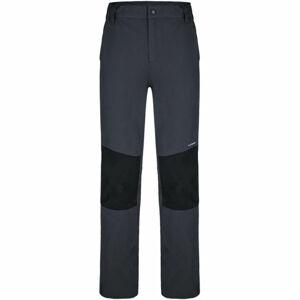 Loap UZPER  2XL - Pánské outdoorové kalhoty