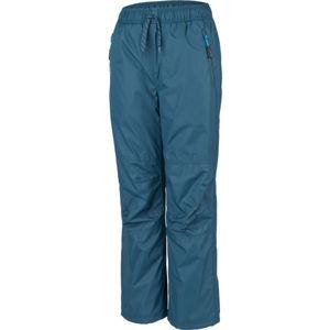 Lotto JOSHUAS  164-170 - Chlapecké zateplené kalhoty