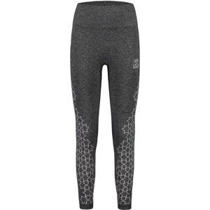 Maloja SCIORAM.  M - Dámské sportovní kalhoty
