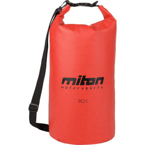 Miton DRY BAG 30L   - Vodotěsný vak