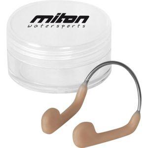 Miton PRO NOSE  NS - Nosní svorka do vody