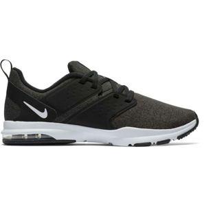 Nike AIR BELLA TR černá 6.5 - Dámská tréninková obuv