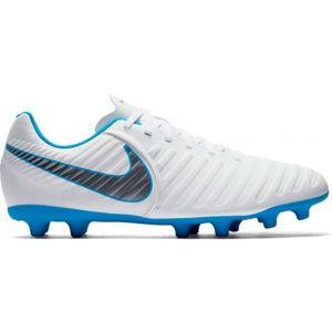 Nike TIEMPO LEGEND VII CLUB bílá 12 - Pánské kopačky