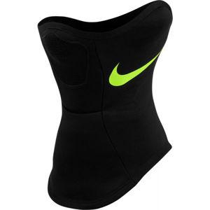 Nike STRIKE SNOOD  L/XL - Fotbalový nákrčník