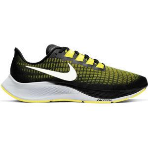 Nike AIR ZOOM PEGASUS 37  8.5 - Pánská běžecká obuv
